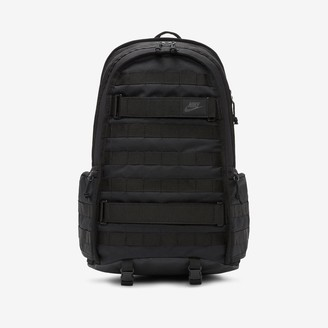 Nike Backpack Sportswear RPM