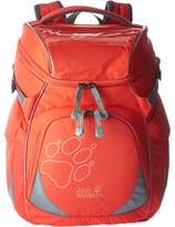 Jack Wolfskin Classmate Pack Backpack Bags