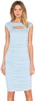 Bailey 44 Accona Desert Dress