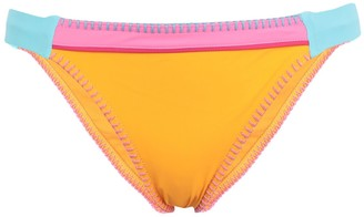 Bananamoon BANANA MOON Swim briefs