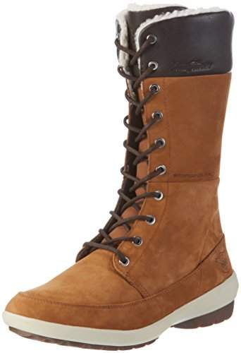 Helly Hansen Women's W Louise-W Cold Weather Boot