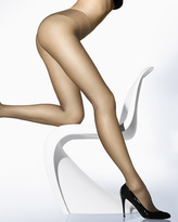 Wolford Individual 10 Leg Support Tights