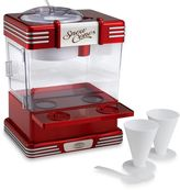 Bed Bath & Beyond NostalgiaTM Electrics Retro Snow Cone Machine