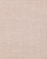 Serena & Lily Belgian Linen - Shell Pink