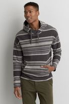 American Eagle Outfitters AE Baja Hooded Sweater