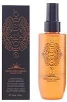Orofluido sahara sun protector 160 ml
