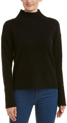Kier & J Cashmere Sweater