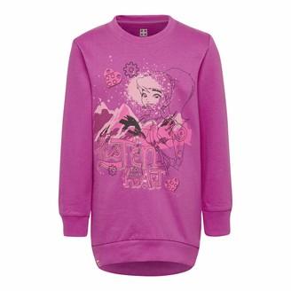 Lego Girl's Friends cm Sweatshirt