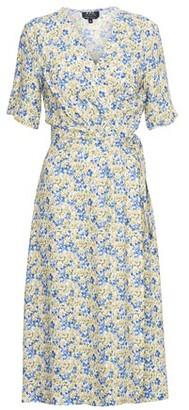 A.P.C. Mathilda dress