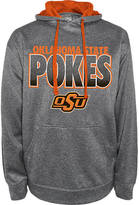 Finish Line Men's Knights Apparel Oklahoma State Cowboys College Pullover Hoodie