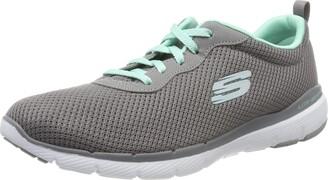 Skechers Women's Flex Appeal 3.0-First Insight Sneakers