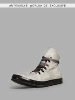 A Diciannoveventitre Sneakers