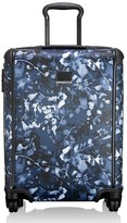 Tumi 'Tegra-Lite Continental' Expandable Four Wheel Carry-On - Blue