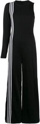 adidas TLRD jumpsuit
