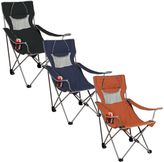 Picnic Time Campsite Camping Chair