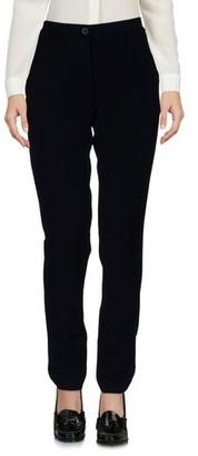 Leitmotiv Casual trouser