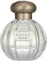 Tocca Giulietta Eau de Parfum