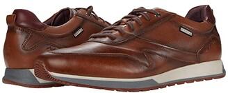 PIKOLINOS Cambil M5N-6342 (Cuero) Men's Shoes