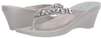 OKA b. Oka-B Alexa (Pearl) Women's Shoes