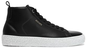 Axel Arigato High-tops & sneakers