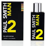 Paul Smith Man 2 Aftershave 100ml