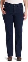 Levi's Plus Size 512TM Perfectly Shaping Bootcut Jeans
