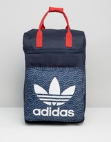 Adidas Originals Budo Classic Backpack