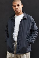 Urban Outfitters Dugout Coach Jacket