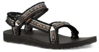 Teva Original Universal Maressa Sandal