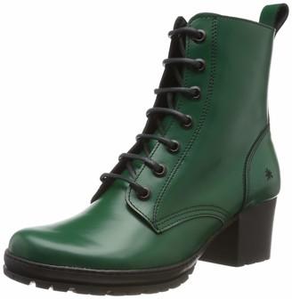 Art Girl's 1234 City Camden Ankle Boots