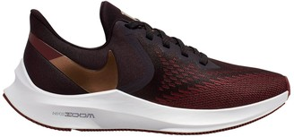 Nike Winflo 6 Women's Sneakers