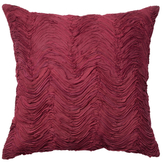 Solid Texture Pillow