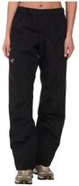 Arc'teryx Beta SL Pant Women's Casual Pants