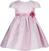 Monsoon Baby Katya Dress