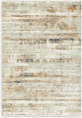 John Lewis & Partners Alora Rug, L180 x W120 cm