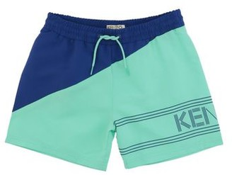 Kenzo Swimming trunks
