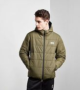 Penfield Mackinaw Hooded Jacket
