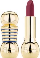 Christian Dior Diorific lipstick
