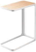 Yamazaki Frame Accent Table