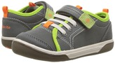 Stride Rite Dakota Boy's Shoes