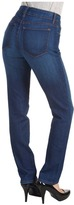 Not Your Daughter's Jeans Not Your Daughters Jeans Sheri Skinny in Pacific Blue Wash
