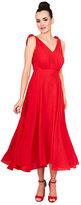 Betsey Johnson Daring And Dancing Dress