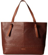 Cole Haan Brynn Tote