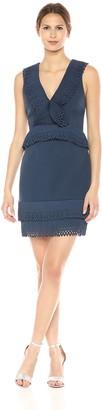 Keepsake Women's Moonlighters Dress