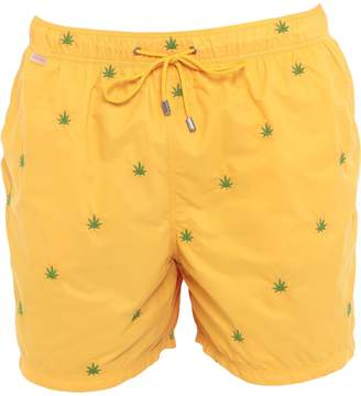 Etro Swim trunks