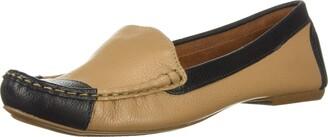 French Sole FS NY Women's Allure Shoe