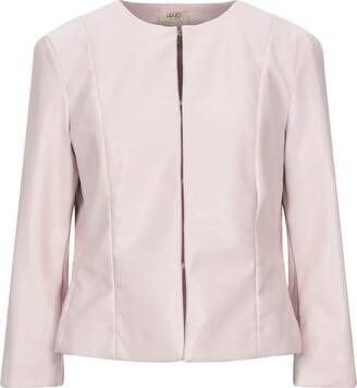 Liu Jo Suit jackets