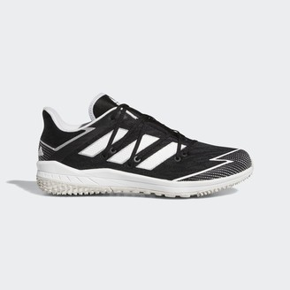 adidas Adizero Afterburner Turf Shoes