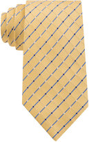 Geoffrey Beene City Grid Tie