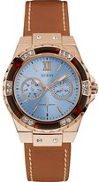 GUESS GUESS? LIMELIGHT Women's watches W0775L7